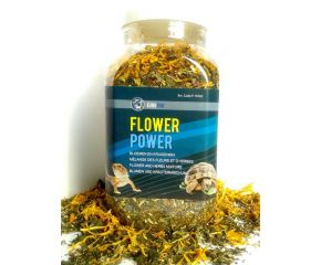 Eurozoo Flower Power 1000ml