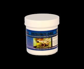 Dendrocare gifkikker vitamine 100gr