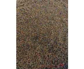 Calcium zand 5kg bruin