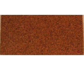 Pak anti krekel kurk 100x50x2cm (per 7 platen)