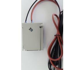 Tridonic EVG ballast PCI multi 35/50W