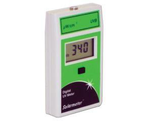 Solarmeter UV/B model 2