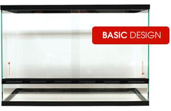 Blue-Lagoon Basic Terrarium Nieuw Design