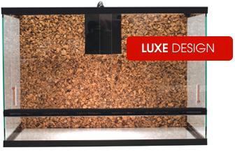 Blue-Lagoon Luxe Terrarium Nieuw Design