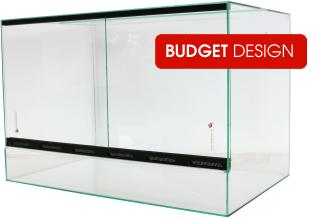 Blue-Lagoon Budget Terrarium Nieuw Design