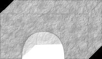 Canvas image